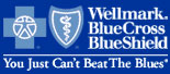 Wellmark BlueCross BlueShield